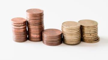 Comment bien gérer son budget pendant l'achat immobilier?