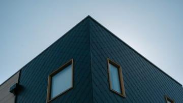 Gestionnaire de patrimoine immobilier: quand faire appel à ses services?