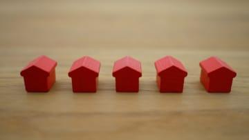 Le guide de l'investisseur immobilier
