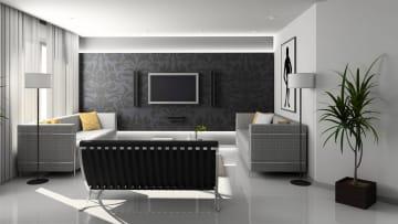 Le guide pour sécuriser votre nouveau logement