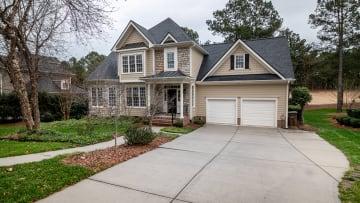 Souscrire une hypothèque en garantie de son prêt immobilier