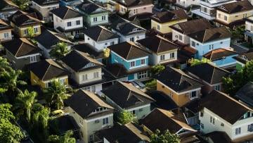 Hypothèque ou caution bancaire: quelle solution pour votre prêt immobilier?