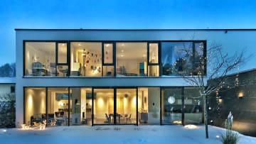 Immobilier neuf: pourquoi parier sur la domotique?