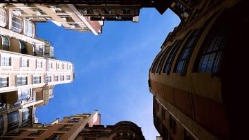 Quel impact du taux d'endettement à 35% sur le marché immobilier?