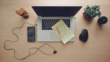 Intérêts intercalaires: que demander à votre banquier?