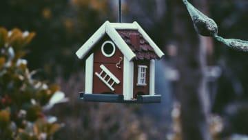 Investir en SCPI, l'épargne immobilière sans contrainte