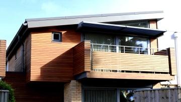 IPPD: le Privilège de Prêteurs de Deniers, garantie pour votre prêt immobilier