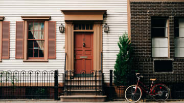 Les étapes clés d'un projet de construction de maison individuelle