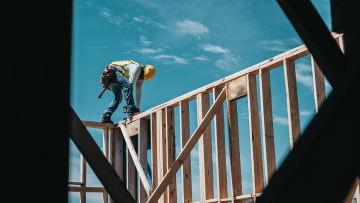 Quelles sont les grandes étapes d'un projet de construction?