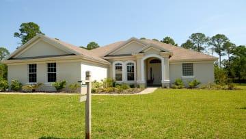 La levée d'hypothèque en 5 questions