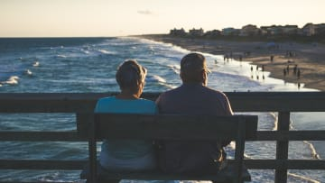 Investir dans l'immobilier locatif pour préparer sa retraite