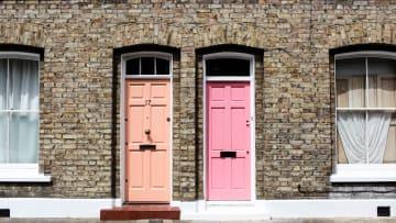 La location-accession: devenir propriétaire progressivement