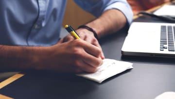 La loi Hamon pour résilier son assurance de prêt immobilier