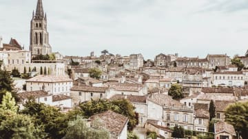 L'investissement immobilier locatif en loi Malraux