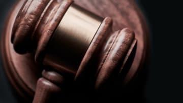 Quelles sont les lois qui encadrent le changement d'assurance de prêt immobilier?