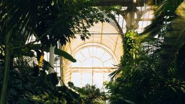 La maison écologique: Un investissement pour l'avenir