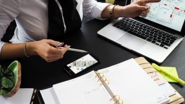 Mandat immobilier: différents types de contrat pour vendre?
