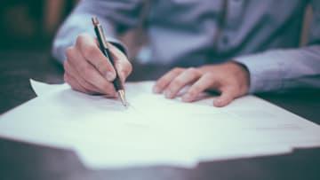 Marié sous le régime de la participation aux acquêts: comment faire votre achat immobilier?