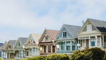 Modèle d'offre d'achat immobilier: modèle gratuit