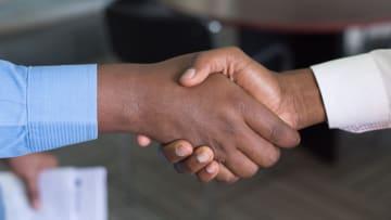 Que pouvez-vous négocier pour votre achat immobilier?