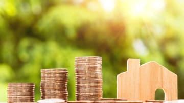 Options de prêt immobilier: que pouvez-vous négocier?