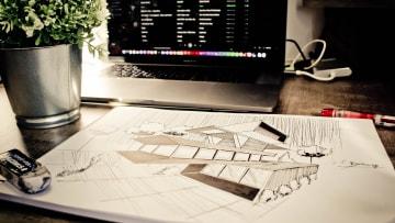 Quel professionnel choisir pour faire construire sa maison?