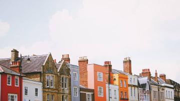 Diversifier son patrimoine immobilier grâce au viager