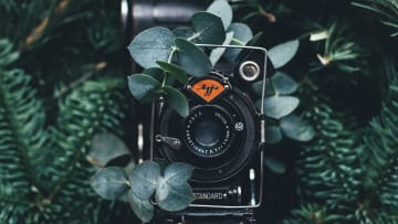Photo et technologie pour mettre en valeur son bien immobilier
