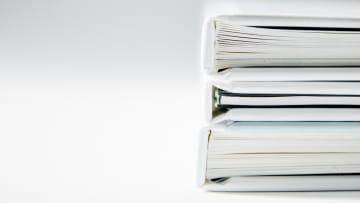 Les pièces justificatives à fournir pour votre dossier de prêt immobilier