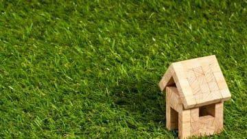 Est-ce que l'immobilier reste le meilleur placement financier?