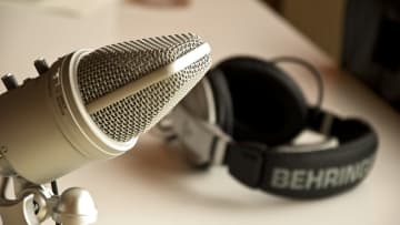 Les 5 podcasts pour comprendre l'immobilier