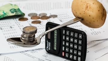 Premier investissement locatif: les 5 étapes à ne pas manquer