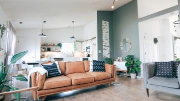Comment bien préparer sa visite d'achat immobilier