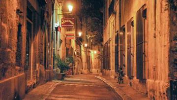 Primo-accédants Hérault: pensez au prêt CDAI