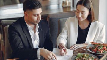 Le prêt familial: un coup de pouce pour votre achat!