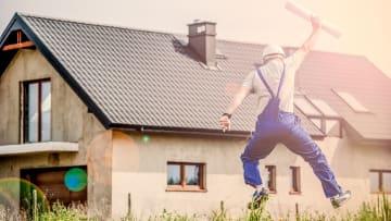 Le prêt hypothécaire: vos biens immobiliers comme garantie