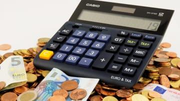Prêt immobilier: tout pour décrocher le meilleur crédit immobilier