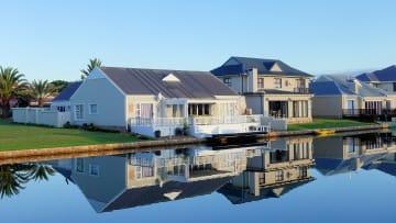Prêt immobilier après 65 ans: que faut-il savoir?