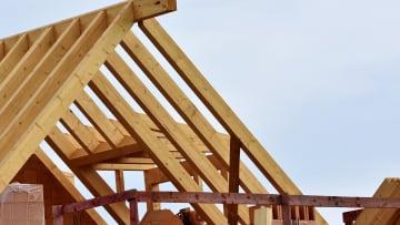 Le prêt immobilier pour la construction de ma maison