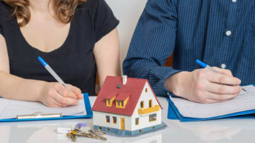 Le prêt immobilier en tant que fonctionnaire hospitalier: quels sont vos avantages?
