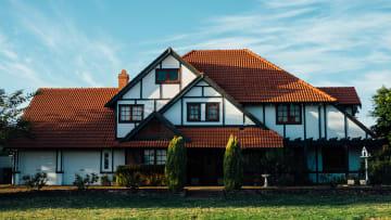 Militaire: quelles spécificités pour mon prêt immobilier?