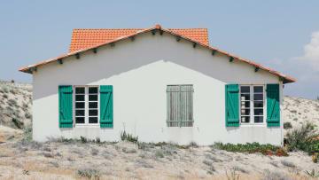 Quel prêt immobilier pour financer ma résidence secondaire?