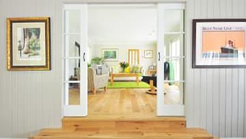 Pouvez-vous faire un prêt immobilier sans apport?