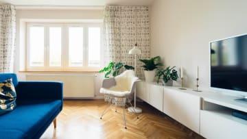 Le prêt à taux zéro: le bon plan pour acheter votre résidence principale neuve