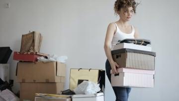 La prime de déménagement: y ai-je droit?
