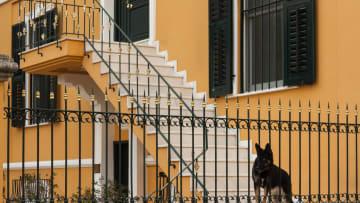 Primo-accédant: ce qu'il faut savoir sur l'assurance emprunteur