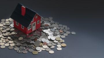 Comment calculer le prix de la construction de sa maison?