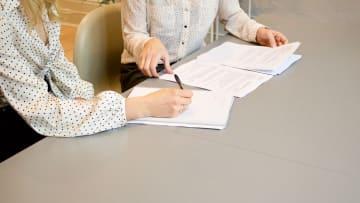 La procuration pour une transaction immobilière pour faciliter les démarches