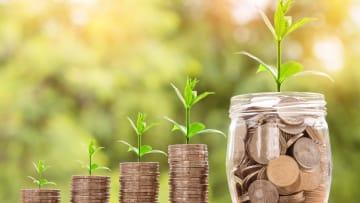 Quel est le montant d'apport idéal pour mon achat immobilier?