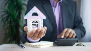 Quelle est la meilleure banque pour un prêt immobilier sur 10 ans?